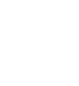 Enamor – Wedding Planner